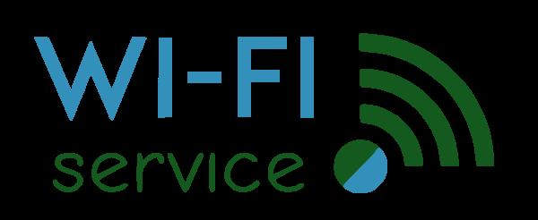 Wifi Service | Installazioni Professionali | Antennistica e Domotica