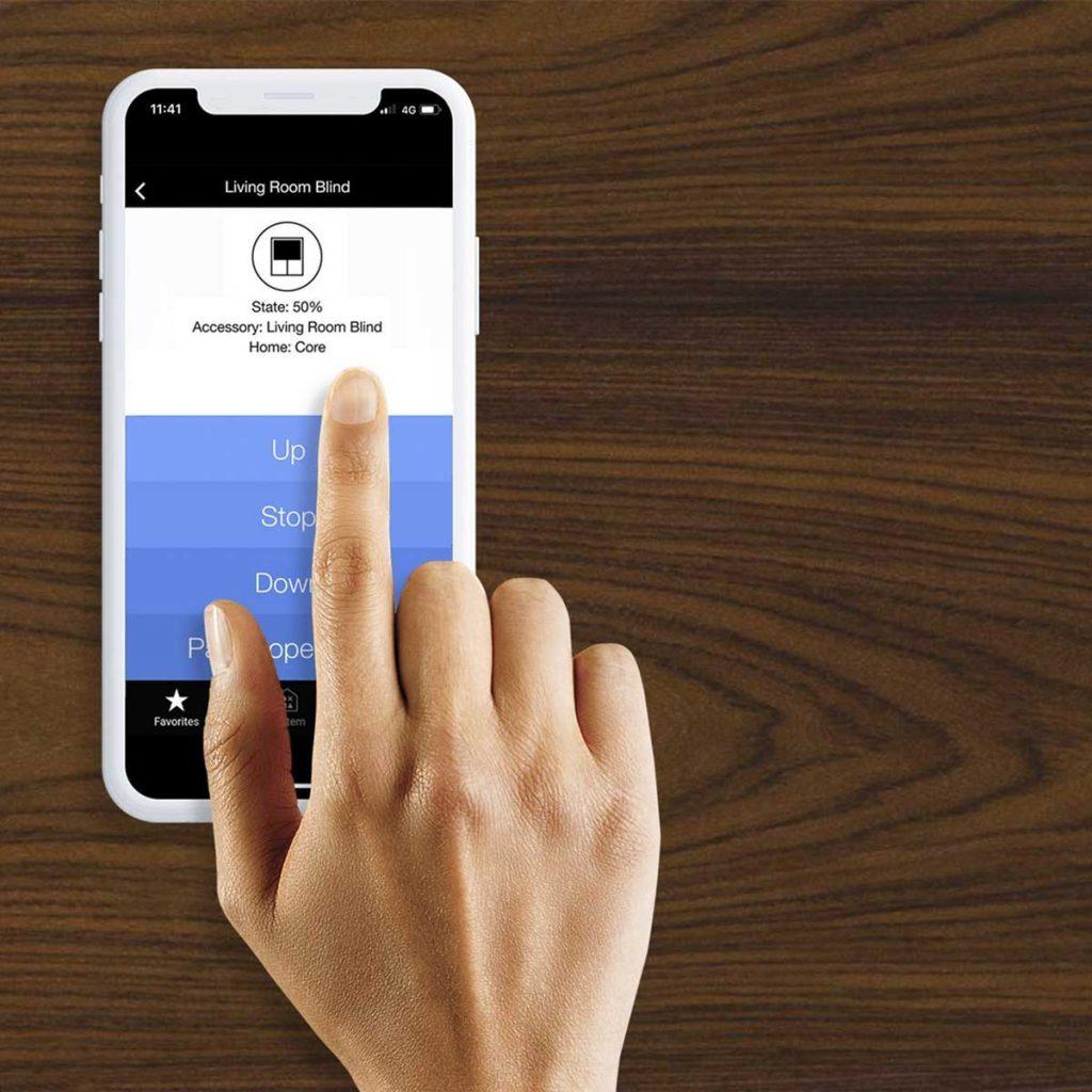 Automazione Domotica Smart Home Wifi Service Conegliano