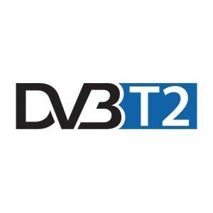 DVB-T2 Digitale Terrestre Wifi Service Antenna Conegliano Tivùsat
